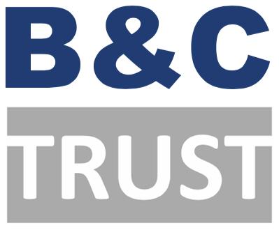 B-C-Trust